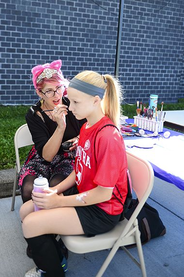 Elliot_Park_Field_Grand_Opening_facepainting