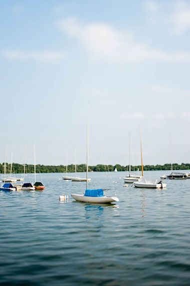 lake_harriet_sailboats