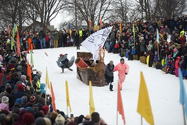 Powderhorn_Art Sled Rally_3