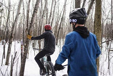 Wirth_Winter Off Road Biking_1