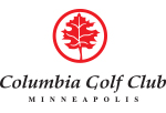 Columbia Golf Club Minneapolis