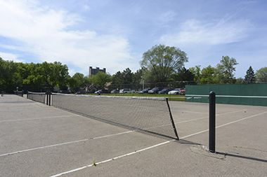 NE_Athletic_Field_tennis