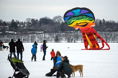 Lake Harriet Kite Festival_6