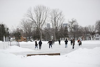 Logan Park_Ice Skating_2