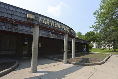 Farview_Park_reccenter