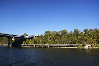 Mississippi River_Fall_2