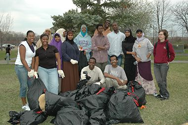 earth_day_cleanup2