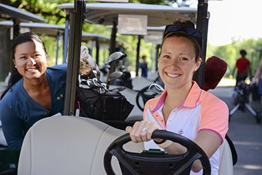 Theodore Wirth_Womens Golf Day_2