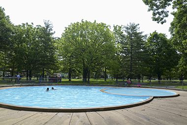 North_Commons_wadingpool