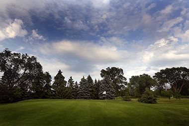 hiawatha_golf_green1