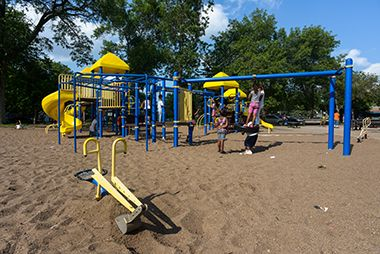 Phelps_Park_playground2