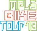 2018 bike tour logo