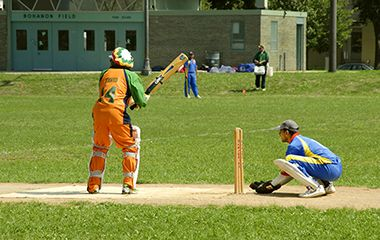 bohanon_park_fieldcricket2
