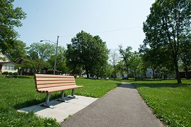 Glengale_Park_greenspace