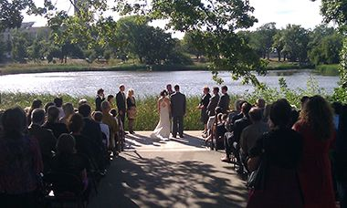 loring_wedding_ceremony_outdoor1
