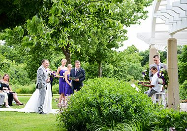Longfellow Gardens_Wedding_4