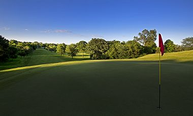 columbia_golf_green1