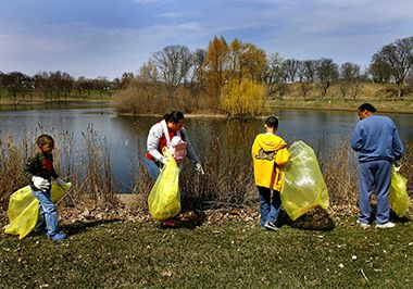 earth_day_cleanup5