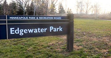 edgewater_park_sign