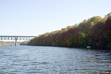 Mississippi River_Fall_3
