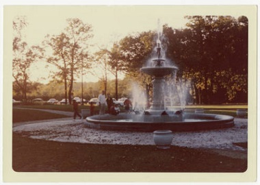 Lyndale_Park_and_Phelps_Fountain_Minneapolis_Minnesota 1963
