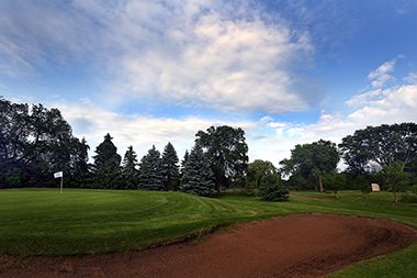 hiawatha_golf_green2