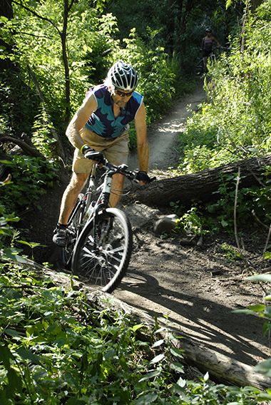 wirth_off_road_bike1