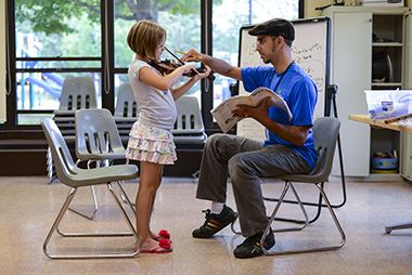 Corcoran_Rec_Center_musiclessons3