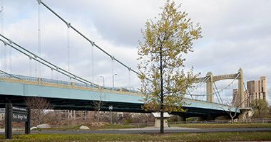 first_bridge_park_bridge