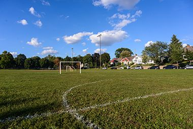 Lake_Hiawatha_Park_soccerfield