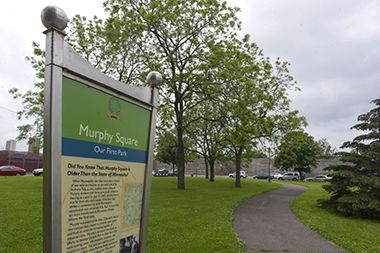 Murphy_Square_Park_historical