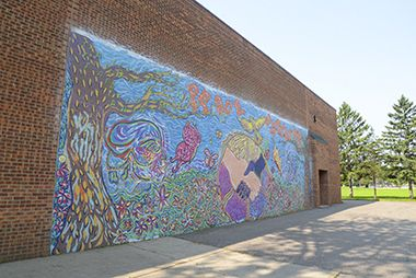 North_Commons_mural