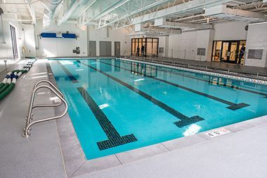 Phillips-Aquatic-Renovations_3