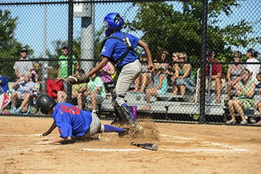 Neiman Sports_Complex_RBI_Baseball_Tournament4