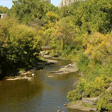 father_hennepin_park_river