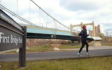 first_bridge_park_runner