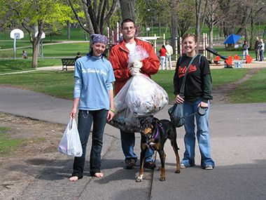 earth_day_cleanup1