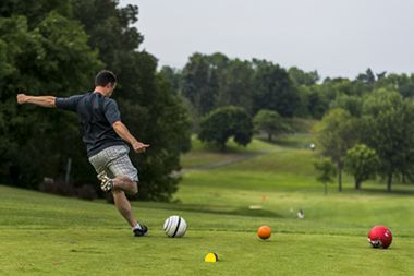 footgolf_columbia3