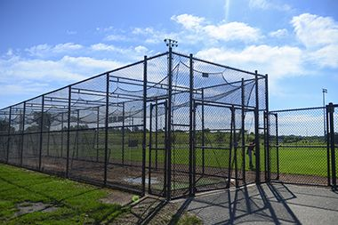 Neiman_Sports_Complex_battingcage