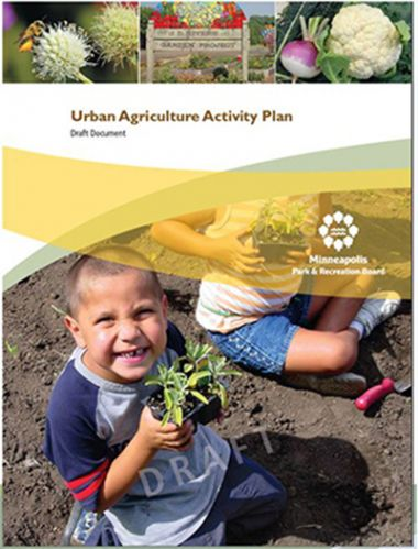 urban_ag_activity_plan_cover