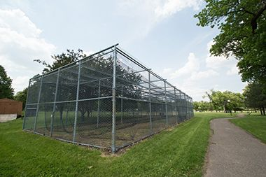 Bryn_Mawr_Meadows_battingcage