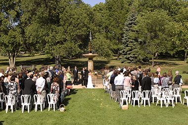 lyndale_turtle_wedding_chairs
