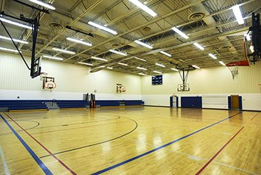 Coyle_Community_Center_gym