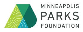 Minneapolis Parks Foundation