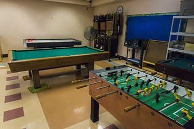 windom_south_center_gameroom