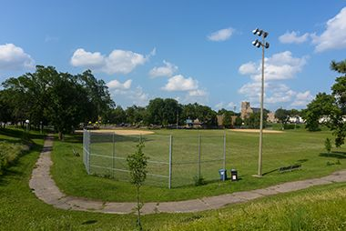 Phelps_Park_football
