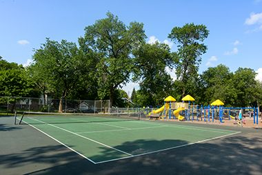 Phelps_Park_tennis