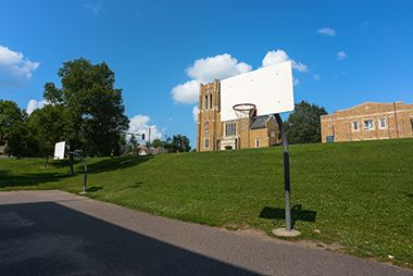 Phelps_Park_basketball
