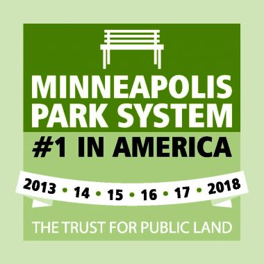 best park in america graphic