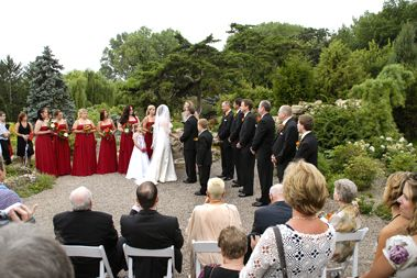 lyndale_peace_garden_wedding_ceremony